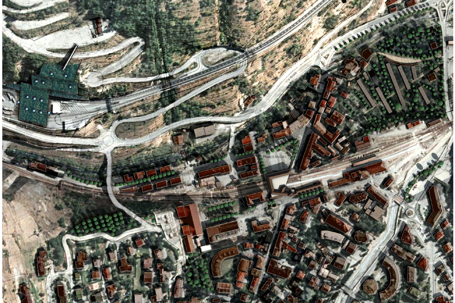 bardonecchia 01 stazione 2005