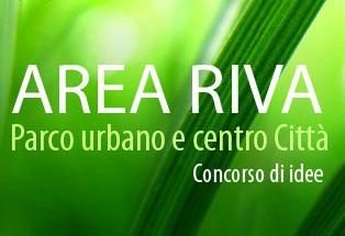 area_riva_logo