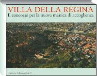 catalogo villa icona