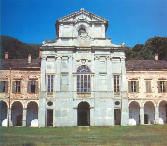 galleria_valcasotto_chiesa