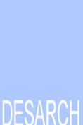 logo_desarch