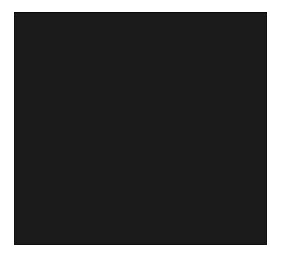 400_Mirafiori_logo