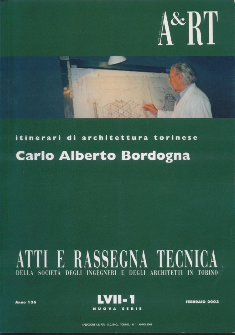 A&RT-Bordogna