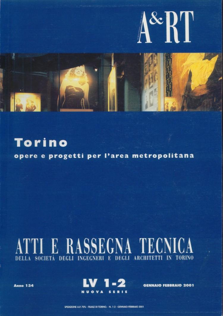A&RT-Torino