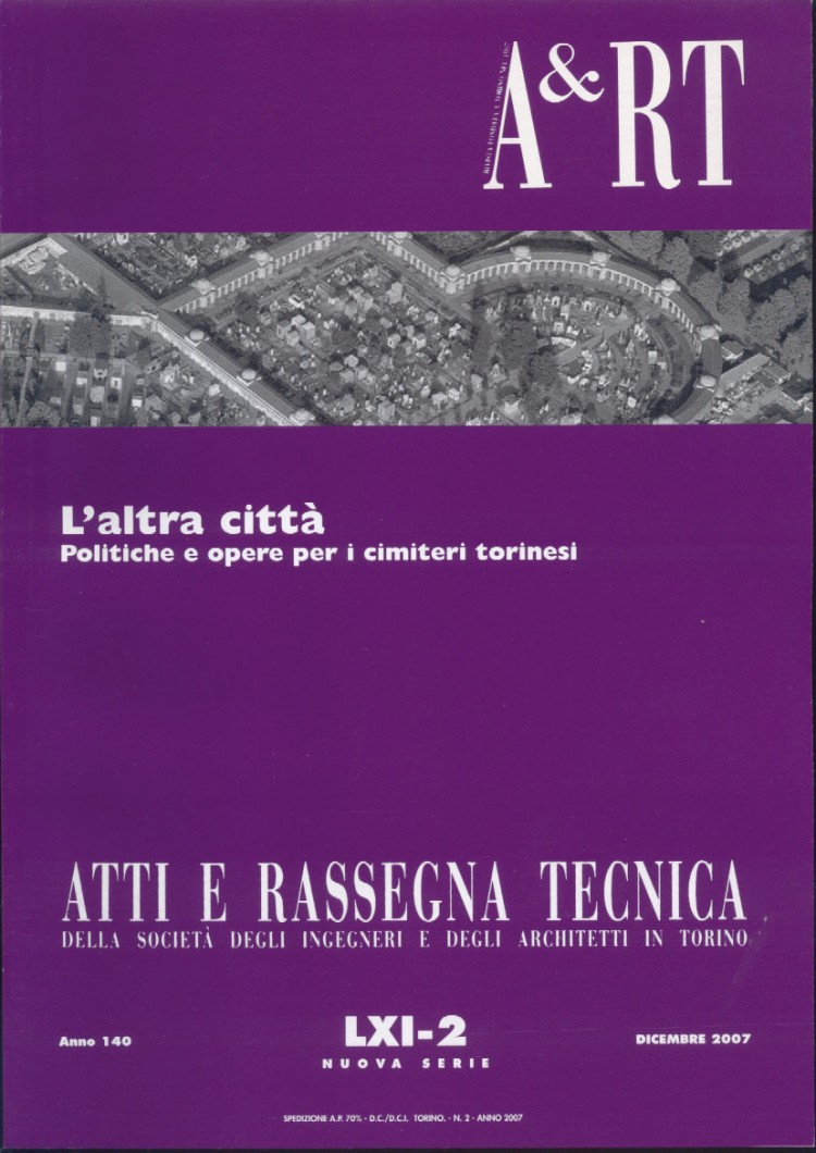 A&RT-cimiteri