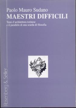 maestri-difficili